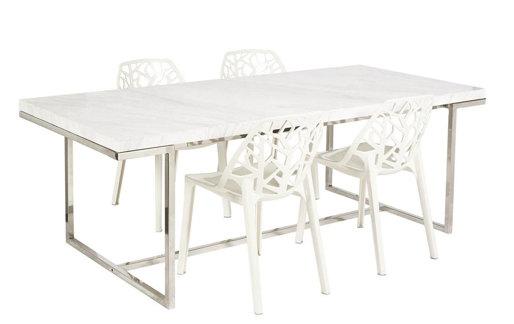 R Amp V Living Designer Indoor And Outdoor Furniture